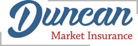 Duncan Market Insurance